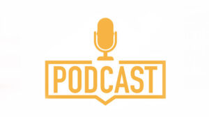 podcast_pdd